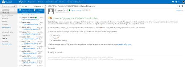 http://wwwhatsnew.com/wp-content/uploads/2012/07/Outlookcom.jpg