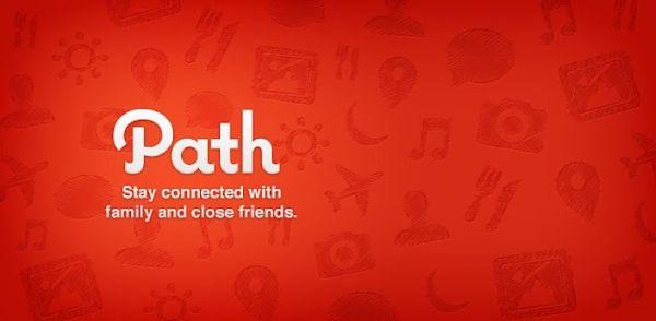 http://wwwhatsnew.com/wp-content/uploads/2012/07/Path.jpg