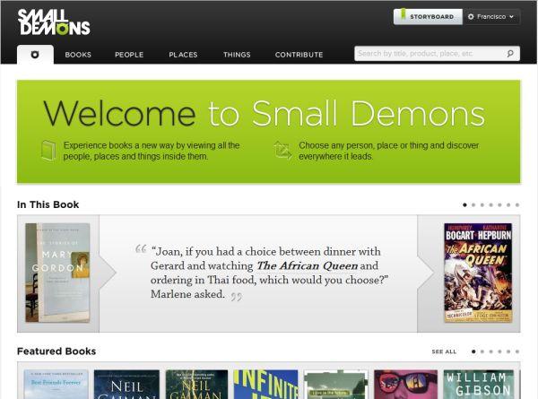 http://wwwhatsnew.com/wp-content/uploads/2012/07/Small-Demons.jpg