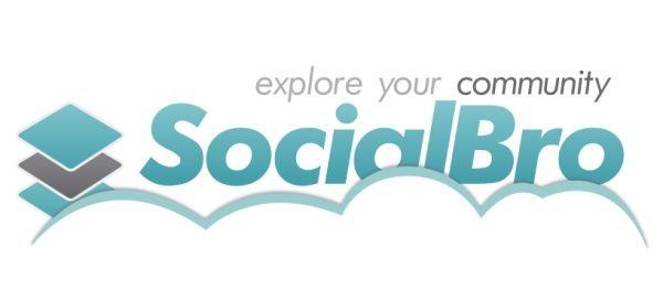 http://wwwhatsnew.com/wp-content/uploads/2012/07/SocialBro-Cloud.jpg