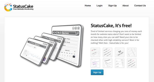 http://wwwhatsnew.com/wp-content/uploads/2012/07/StatusCake.jpg