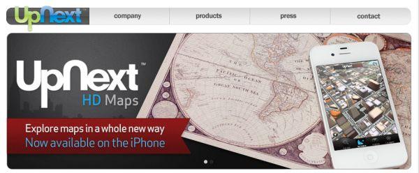 http://wwwhatsnew.com/wp-content/uploads/2012/07/UpNext.jpg