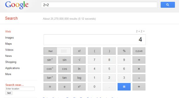 http://wwwhatsnew.com/wp-content/uploads/2012/07/calculadora.jpg