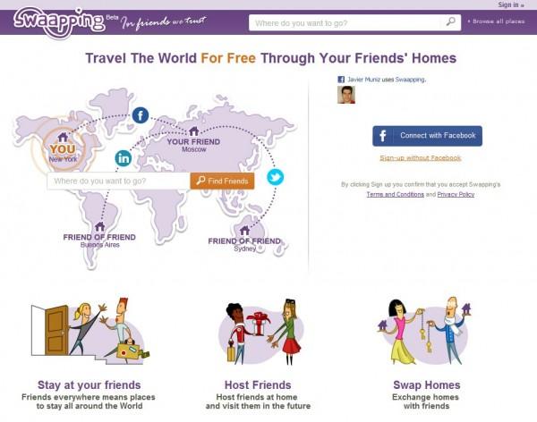 http://wwwhatsnew.com/wp-content/uploads/2012/07/captura-71-600x472.jpg