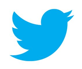 Según declaraciones que ha realizado Dick Costolo, director ejecutivo de Twitter, al equipo de The New York Times, en un futuro no muy lejano podríamos contar con la posibilidad de descargar todos los tweets de nuestra cuenta. Si bien hay varias aplicaciones que nos permiten realizar backup de nuestro historial de tweets, no hay ninguna alternativa por parte de Twitter, tal como si lo han hecho desde hace tiempo otras redes sociales. Dick Costolo comentó que están trabajando en una herramienta para permitir a los usuarios exportar todos sus tweets, con la opción de descargarlo en un archivo. Así como