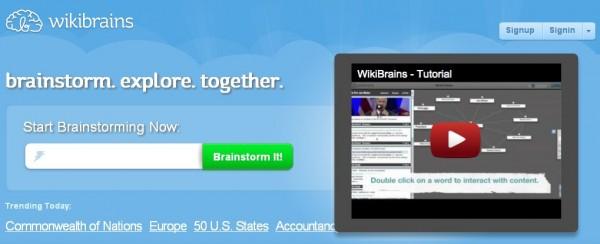 http://wwwhatsnew.com/wp-content/uploads/2012/07/sshot-5-600x244.jpg