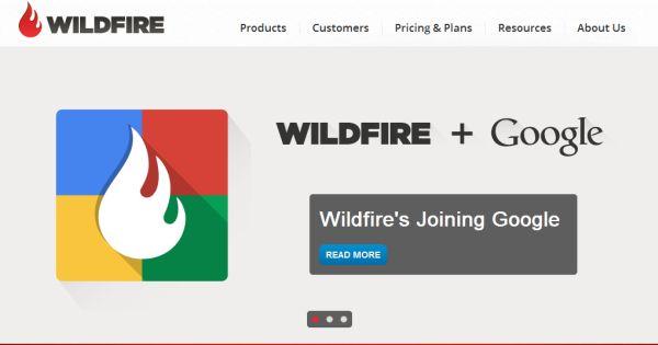 http://wwwhatsnew.com/wp-content/uploads/2012/07/wildfire.jpg