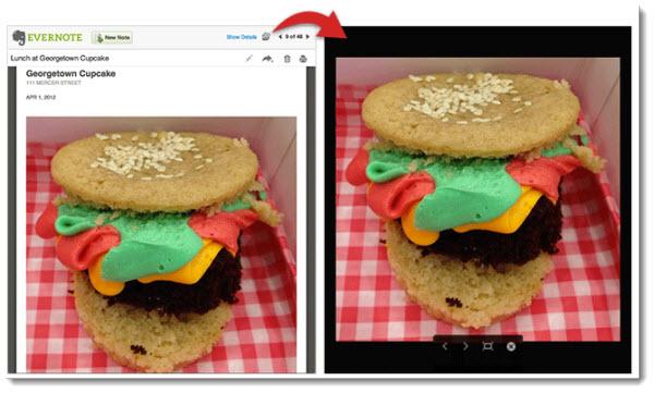 http://wwwhatsnew.com/wp-content/uploads/2012/08/04-08-2012-02-57-07-p-m-.jpg