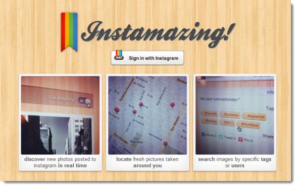 http://wwwhatsnew.com/wp-content/uploads/2012/08/13-08-2012-11-25-12-a-m-.jpg