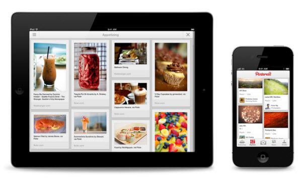 http://wwwhatsnew.com/wp-content/uploads/2012/08/15-08-2012-01-15-39-a-m-.jpg