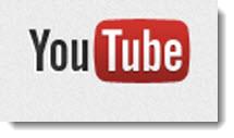 Desde el perfil de YouTube Creator en Google+, el equipo de Google da a conocer un detalle que ha modificado en YouTube. Aunque no será percibido por la mayoría de nosotros, si puede ser de interés para aquellos usuarios que con frecuencia comparten videos en la plataforma. A partir de estos días veremos que los videos ya no contarán con etiquetas o tags, como solíamos ver debajo de cada video, acompañadas de otros datos como Categoría y Licencia. Esto no significa que YouTube ya no cuente con la opción de agregar etiquetas a los videos que subamos, sino que simplemente