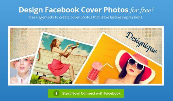 http://wwwhatsnew.com/wp-content/uploads/2012/08/CoverPhotos.jpg
