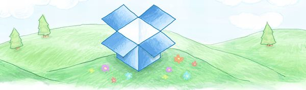http://wwwhatsnew.com/wp-content/uploads/2012/08/Dropbox.jpg