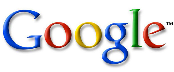 http://wwwhatsnew.com/wp-content/uploads/2012/08/Google1.jpg