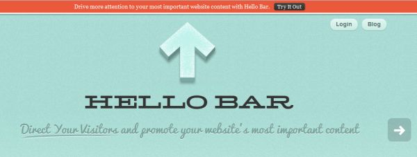 http://wwwhatsnew.com/wp-content/uploads/2012/08/Hello-Bar.jpg
