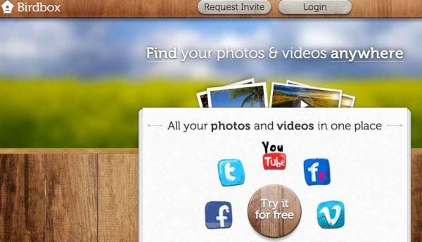 http://wwwhatsnew.com/wp-content/uploads/2012/08/Imagen-11-600x344.jpg