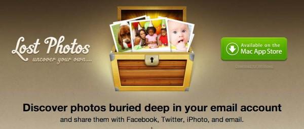 http://wwwhatsnew.com/wp-content/uploads/2012/08/Imagen-5-600x255.jpg