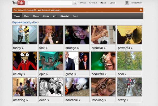http://wwwhatsnew.com/wp-content/uploads/2012/08/Moodwall.jpg