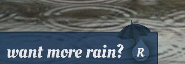 http://wwwhatsnew.com/wp-content/uploads/2012/08/RainingFm1.jpg