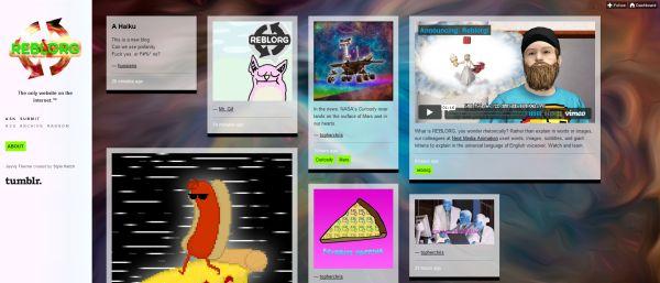 http://wwwhatsnew.com/wp-content/uploads/2012/08/Reblogr.jpg