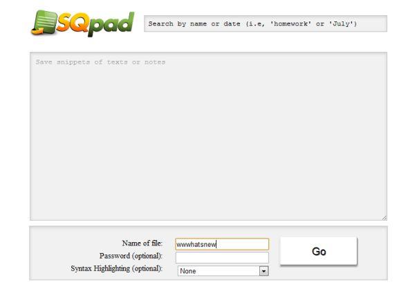 http://wwwhatsnew.com/wp-content/uploads/2012/08/SQpad.jpg