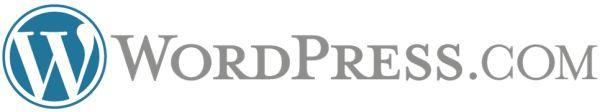 http://wwwhatsnew.com/wp-content/uploads/2012/08/WordPressCom.jpg