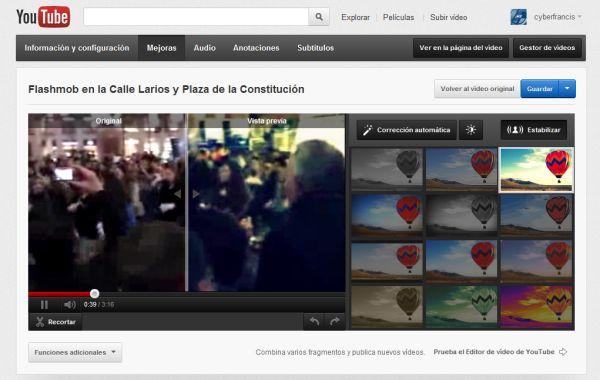 http://wwwhatsnew.com/wp-content/uploads/2012/08/YouTubeMejoras.jpg