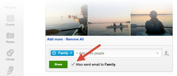 http://wwwhatsnew.com/wp-content/uploads/2012/08/email_checkbox.jpg