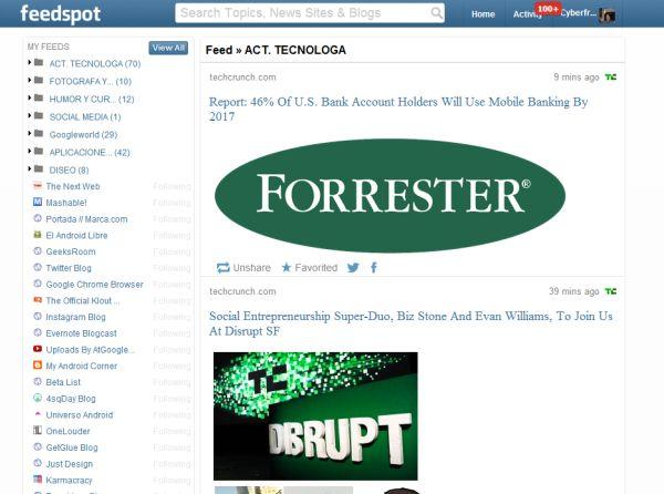 http://wwwhatsnew.com/wp-content/uploads/2012/08/feedspot.jpg