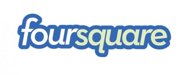 Cada vez que actualizamos las aplicaciones que tenemos instaladas en nuestros terminales móviles, las nuevas versiones añaden mejoras y nuevas características, aunque también se dan casos de eliminación de características que pueden ser echada de menos por los usuarios, como le acaba de pasar a Foursquare. Y es que con la actualización del mes de Junio, ya no nos permitía alternar entre la actividad general y los registros que realizan aquellos contactos cercanos a nosotros. Esto motivó la queja de los usuarios, y por tanto, Foursquare ha vuelto a dar marcha atrás, volviendo a permitirnos poder alternar entre la actividad