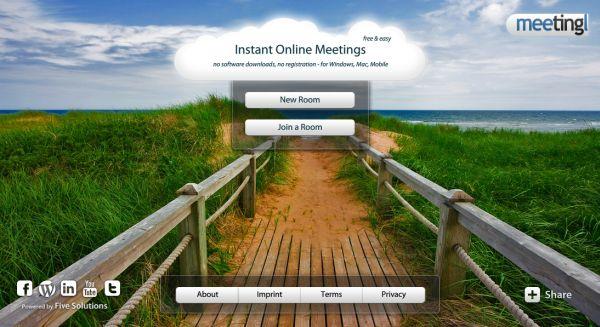 http://wwwhatsnew.com/wp-content/uploads/2012/08/meetingl.jpg