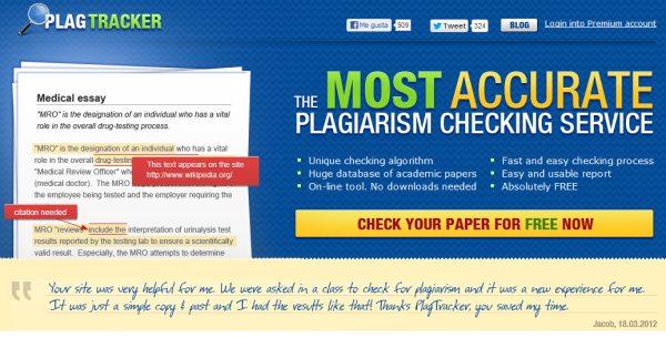 http://wwwhatsnew.com/wp-content/uploads/2012/08/plag-tracker.jpg