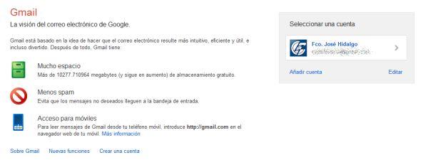 http://wwwhatsnew.com/wp-content/uploads/2012/08/selectordecuenta.jpg