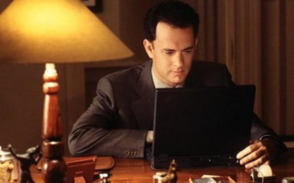 """Hace algún tiempo los usuarios de AOL (America Online) y aquellos que vimos la película """"Tienes un E-Mail"""" nos familiarizamos con aquel sonido grabado por Elwood Edwards que notificaba con la voz """"You've Got Mail"""" la llegada de un correo electrónico a la bandeja de correo. Hoy en día la llegada de un correo es algo más moderna y silenciosa, pero para los nostálgicos tenemos esta extensión de Chrome llamada """"You've Got Mail"""" que añade dicha alerte de sonido a nuestro Gmail para que cada vez que recibamos un correo oigamos la popular voz de Elwood. Si las alertas te"""