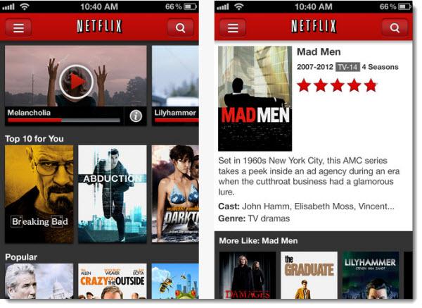 http://wwwhatsnew.com/wp-content/uploads/2012/09/19-09-2012-10-54-55.jpg
