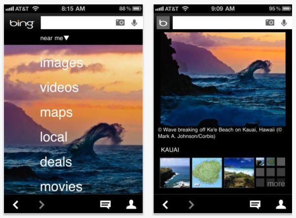 http://wwwhatsnew.com/wp-content/uploads/2012/09/BingAppiPhone.jpg