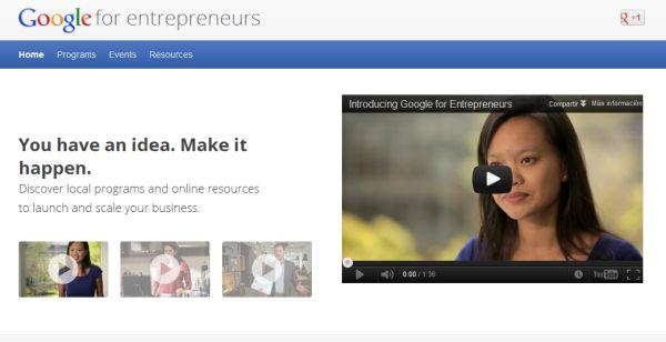 http://wwwhatsnew.com/wp-content/uploads/2012/09/Googleparaempresarios.jpg