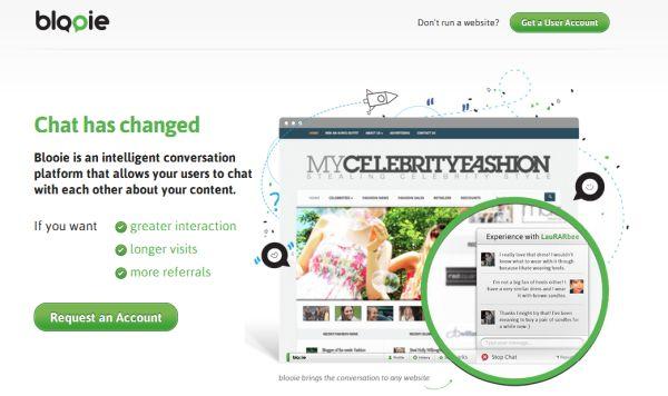 http://wwwhatsnew.com/wp-content/uploads/2012/09/blooie.jpg