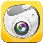 camera360 ultimate