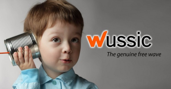 wussic