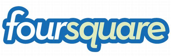 Foursquare lanzará las actualizaciones promocionales el 10 de Septiembre