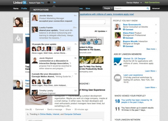 http://wwwhatsnew.com/wp-content/uploads/2012/09/linkedin-notifcations.jpg