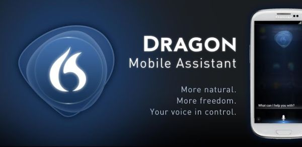 http://wwwhatsnew.com/wp-content/uploads/2012/10/DragonMobile.jpg