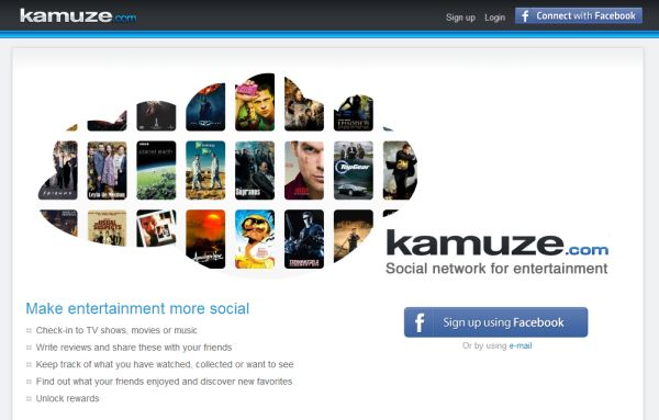 http://wwwhatsnew.com/wp-content/uploads/2012/10/Kamuze.jpg