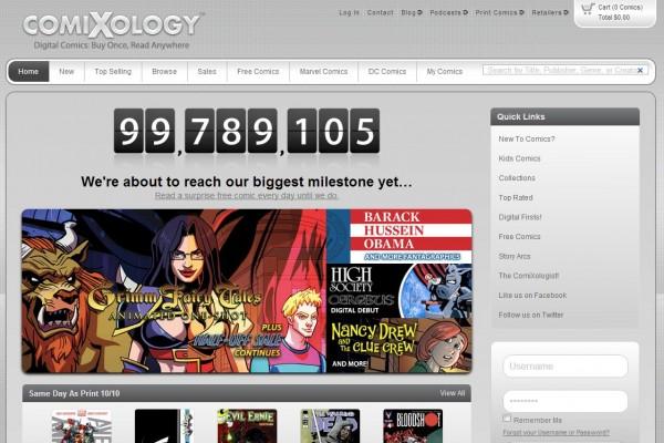 http://wwwhatsnew.com/wp-content/uploads/2012/10/captura-196-600x400.jpg