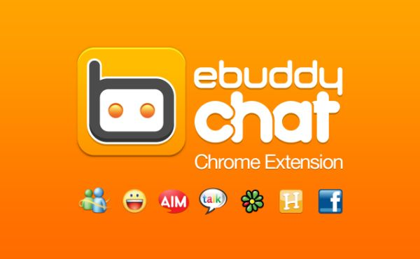 http://wwwhatsnew.com/wp-content/uploads/2012/10/ebuddyChatChromeExt.jpg