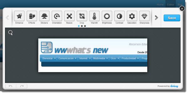 http://wwwhatsnew.com/wp-content/uploads/2012/11/12-11-2012-10-45-02.jpg