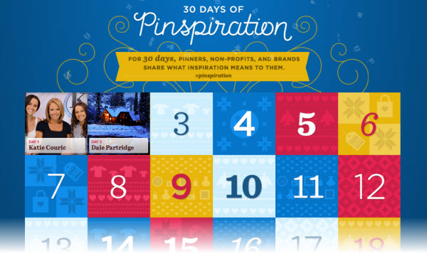 http://wwwhatsnew.com/wp-content/uploads/2012/11/21-11-2012-12-02-54.jpg