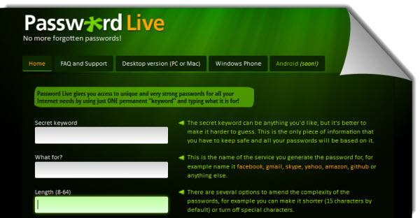 http://wwwhatsnew.com/wp-content/uploads/2012/11/Captura-de-pantalla-8.jpg