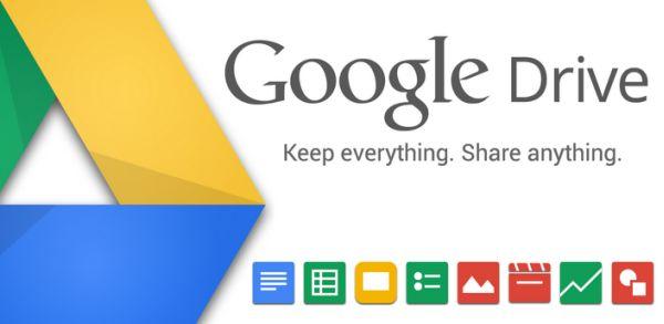 http://wwwhatsnew.com/wp-content/uploads/2012/11/GoogleDrive.jpg